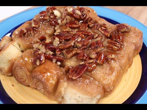 Schnecken – German Bread | The Dessert Queen – Neelanjali | Sanjeev Kapoor Khazana