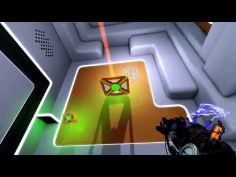 Magrunner Dark Pulse Gameplay Trailer