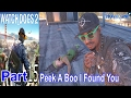 Peek A Boo I Found You Watch Dogs 2 Part 15 Gameplay Walkthrough Live Commentary mp3