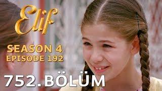 Video Elif 752. Bölüm   Season 4 Episode 192 download MP3, 3GP, MP4, WEBM, AVI, FLV Agustus 2018