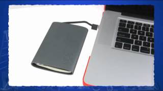 ─►Review 500 GB USB 2.0 Portable External Hard Drive?