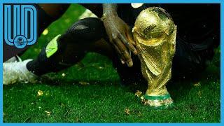 """El Comité Olímpico Internacional explicó que varias federaciones internacionales de otros deportes así como las nacionales de futbol, clubes, jugadores, asociaciones de jugadores y entrenadores, expresaron sus """"fuertes reservas y preocupaciones"""" respecto a los planes de """"generar más ingresos para la FIFA"""" a través de una Copa del Mundo cada dos años"""