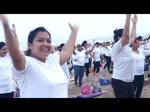 21-june-2019-world-yog-day-burning-fat-above-700c,-moves-steps-for-full-body-work-out-©-2016-m-dhola