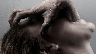 The Possession - Official Trailer Subtitulado en Español