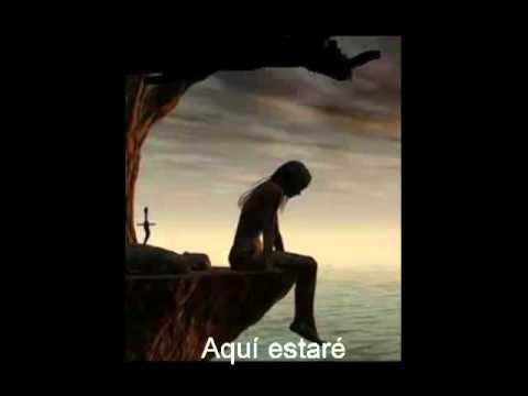 Enrique Iglesias - Si Juras Regresar (con letra)