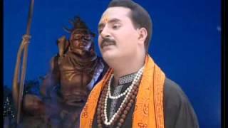 Dhuru Nachiya [Full Song] Bail Di Sawari Shambhu Aaya
