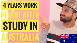 Regional Areas definitions in Australia   study in Australia