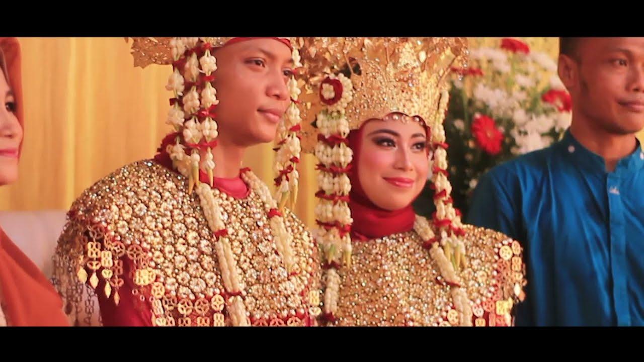 Download Wedding Cinematic Meey & Pleem   Pickeyproject