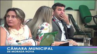 Neto da Sinuca Pronunciamento 05 05 2017