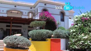 Mexicana Sharm Resort 4* (Мексикана Шарм Резорт) - Sharm El Sheikh, Egypt (Шарм-эль-Шейх, Египет)(Смотреть целиком: http://lookinhotels.ru/af/egypt/sharmelsheikh/mexicana-sharm-resort-4.html Watch the full video: ..., 2014-01-24T10:27:28.000Z)