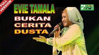 Evie Tamala - Bukan Cerita Dusta (Official Video)