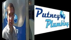 Ryde Plumber | For all Plumbing needs in North Sydney