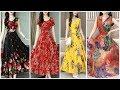 50 Gowns Designs Top Beautiful Long Frock DesignFrock Designs For Girls