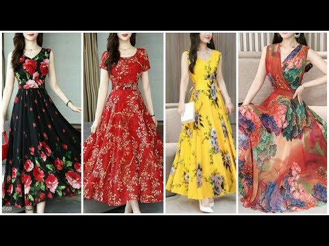 50-gowns-designs-||top-beautiful-long-frock-design||frock-designs-for-girls