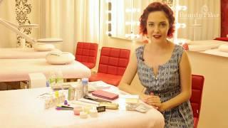 Материалы для наращивания ресниц, которые понадобятся мастеру-новичку лешмейкеру. Beauty Bar Kiev(, 2017-03-02T19:18:14.000Z)