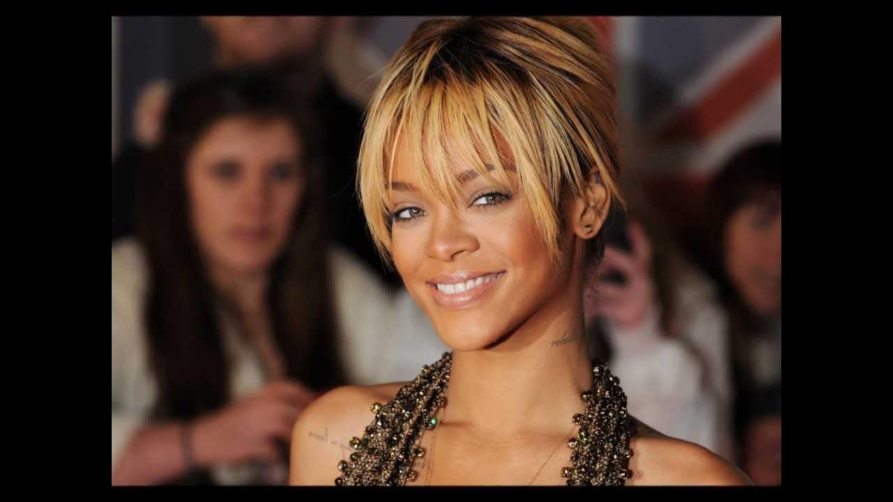 Free Download Birthday Cake Rihanna Ft Chris Brown