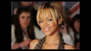 Rihanna - Cake(Remix) Instrumental *FREE DOWNLOAD