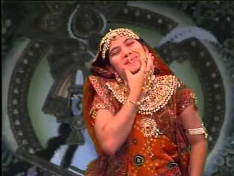 Nainan Mein Shyam *Hit Shyam Bhajan* By Jaya Kishori Ji,Chetna Sharma