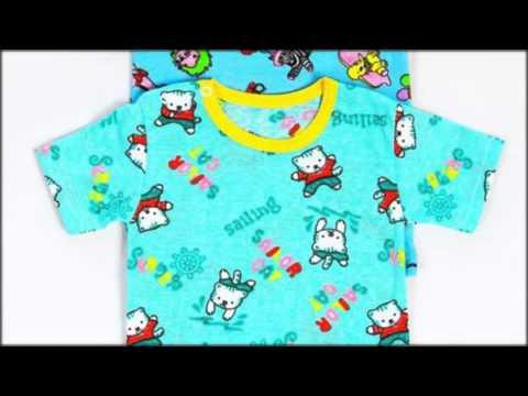 одежда для детей Nova