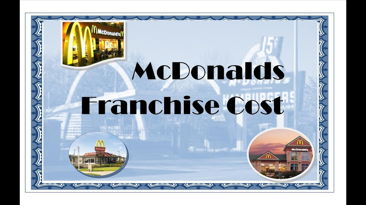 whataburger franchise cost