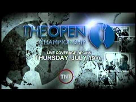 TNT CROSS OPEN GOLF JUN07 200107