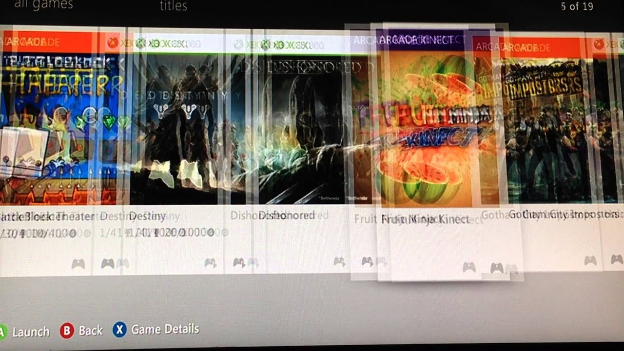 how to watch free movies on xbox 360 2015