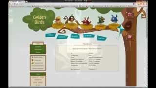 Обзор на сайт ( СЕЗОН ОХОТЫ ) сайт для заработка без КЕШ-ПОИНТОВ