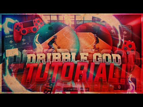ADVANCED NBA 2K19 DRIBBLE TUTORIAL | EVERY GLITCHY MOVE🔥SPAMMING RYTHM  DRIBBLES IS BACK😱
