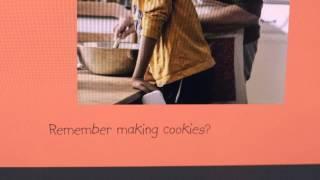 Shutterfly Photo Book Video | 50% off