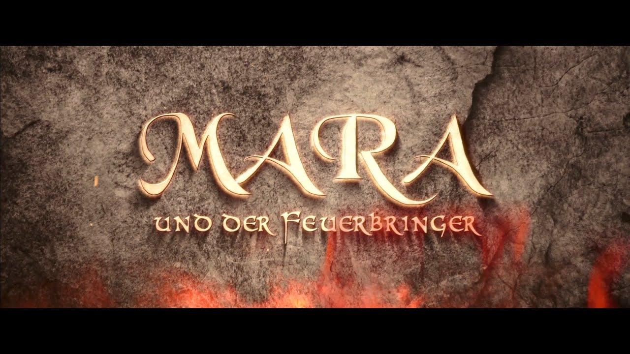 Mara Und Der Feuerbringer 2