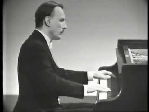Frédéric Chopin - Marche Funèbre - Funeral March