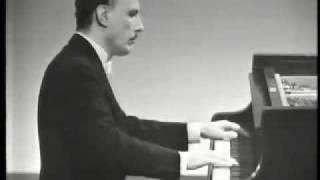 Play Piano Sonata No. 2 In B Flat Minor, Op. 35, Funeral March Iii. Marche Funebre