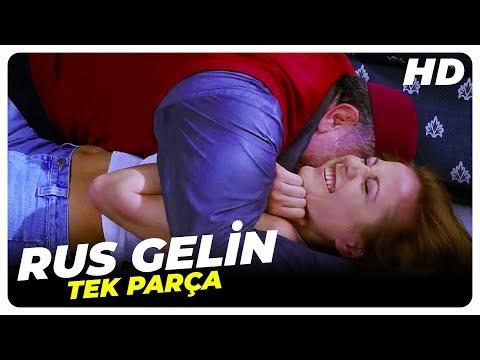 Rus Gelin - Türk Filmi