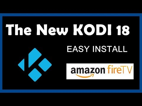 new-kodi-18-install-on-jailbreak-amazon-tv-firestick-in-4-minutes