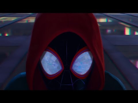 Lil Wayne & Ty Dolla $ign: Scared of the Dark ft XXXTentacion (Spider-Man) // Music Video Mp3