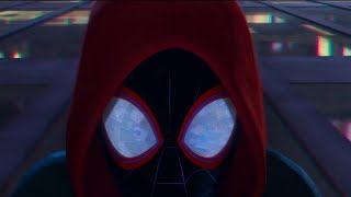 Lil Wayne & Ty Dolla $ign: Scared of the Dark ft XXXTentacion (Spider-Man) // Music Video