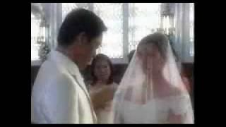 Anthony Taberna & Rosell Velasco Wedding