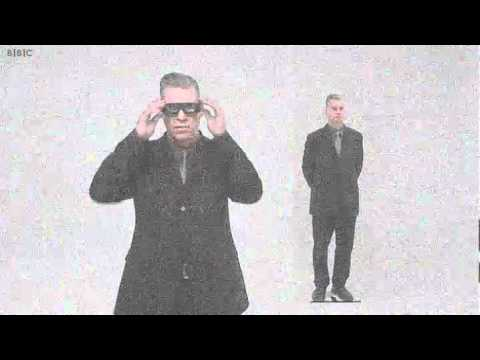 Kermode Uncut: How 3D Really Works