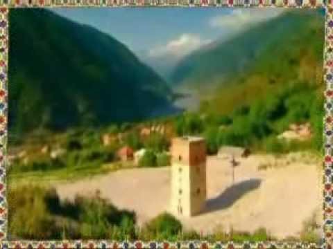 Welcome to Azerbaijan - Azərbaycan-آزربایجان - آذربایجان