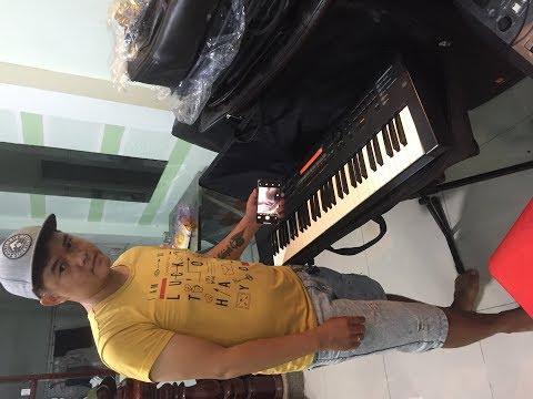 Bán Roland Xp300 Cũ (như Mới 99,99%) -nhạc Cụ Minh Huy