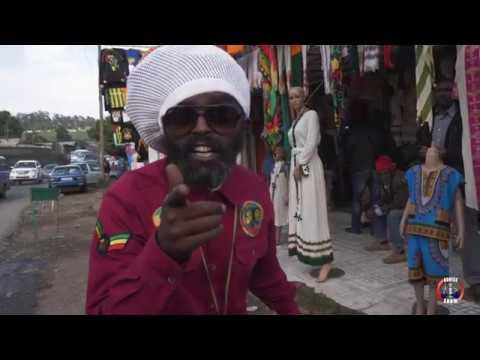 Rastafarian greet us in ethiopia youtube rastafarian greet us in ethiopia m4hsunfo