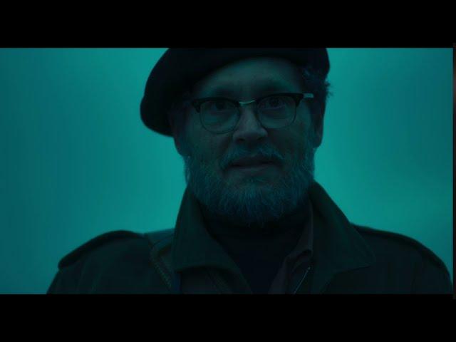 Minamata | Official International Trailer | In Cinemas 2021