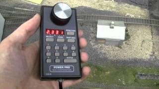 Скачать White Rose Hobbies Product Review Part 2 Athearn Genesis GP7 GP9 NCE Cab06