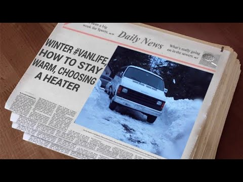 winter-van-life,-how-to-stay-warm,-heater-options-for-vans-and-rvs