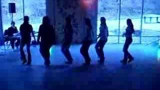 Crack it - ClogJuwel Demo