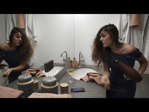 Bticino - Via Watt 16 - Ep.4 - La cena