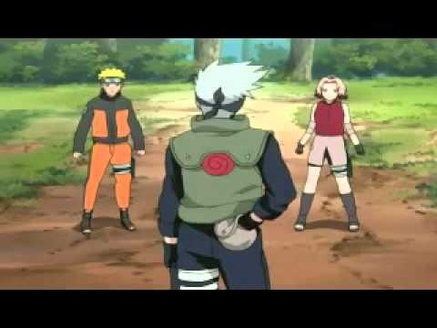 Watch Naruto Shippuden Episodes Online Subbed and Dubbed