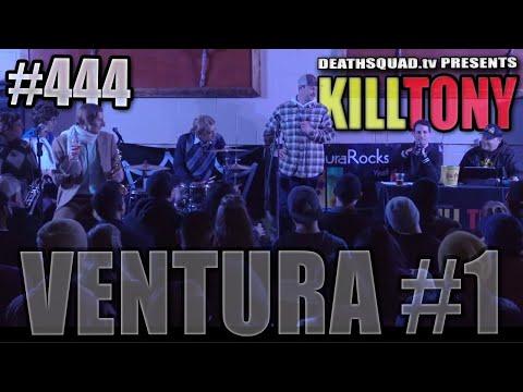 kill-tony-#444---ventura-#1