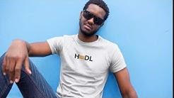HODL Bitcoin Cash - Men's Crypto T-Shirt | CryptoStore.com