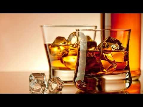 Как вывести из запоя без ведома больного в домашних условиях?
